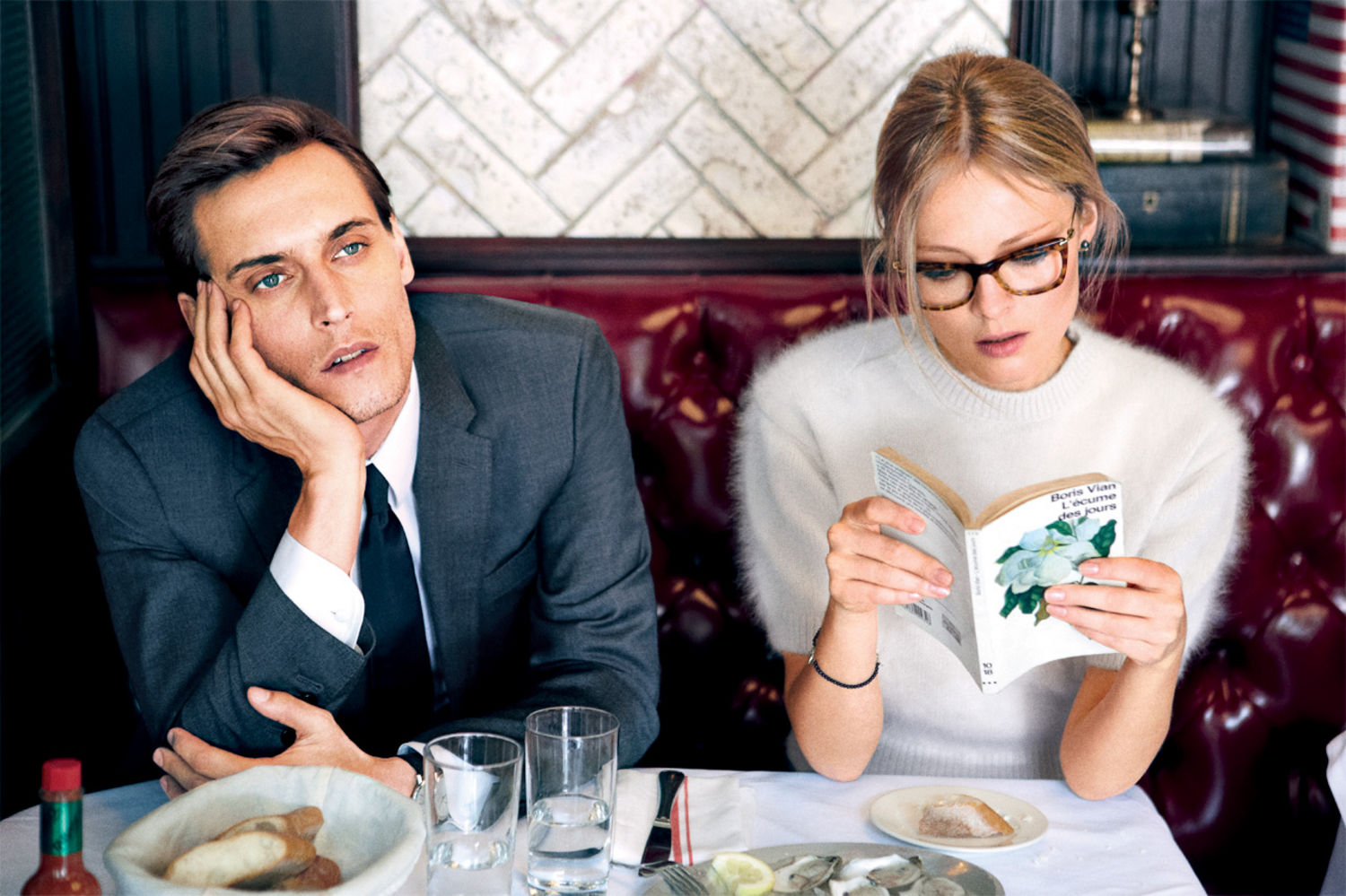 Some Reasons Sugar Babies Don't Want To Have A Relationship With You